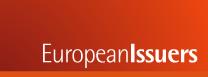 European Issuers