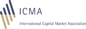 ICMA Website
