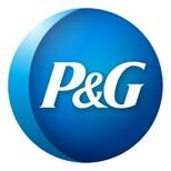 P and G